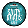 Salty Roads Band