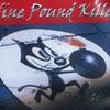 kirk1239157