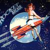 Rocket Arcade
