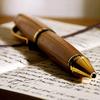 prime-writing-service