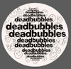 deadbubbles