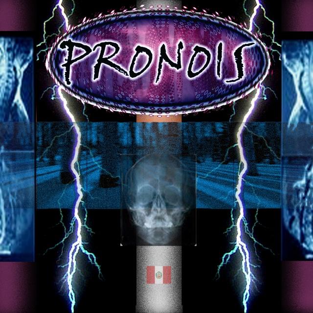 PRONOIS