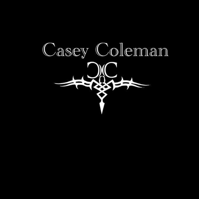 Casey Coleman & Desert Phoenix