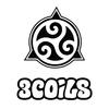 3 Coils