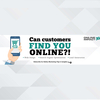 InternetMarketing360