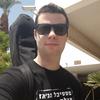shachar_stern