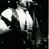 Jim Davies77