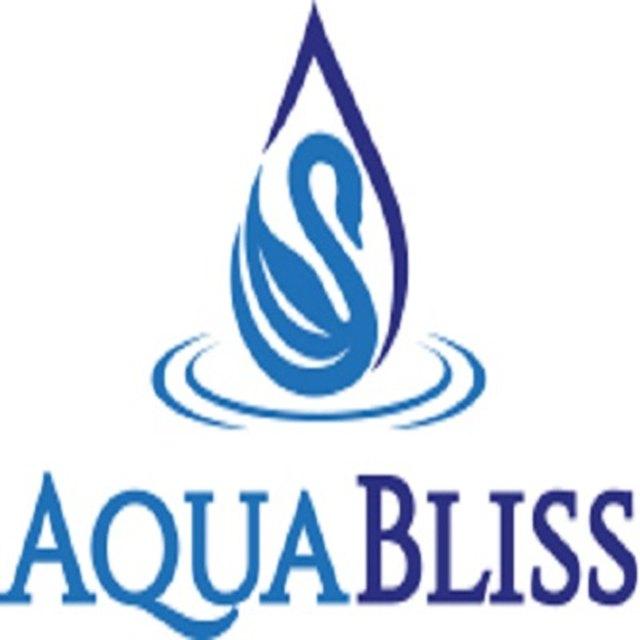 aquabliss
