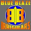 BlueBlazeIrregulars
