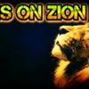 EYESONZION