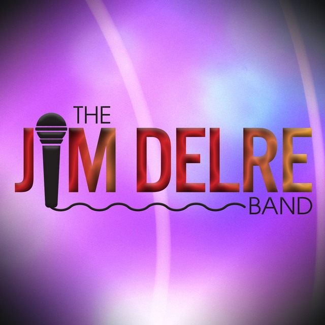 Jim Delre Band