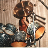 Boomer1961