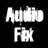 AudioFix