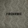 Firebirdie
