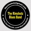 The RimShotz