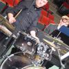 cymbalnate96