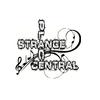 strangeplacecentral