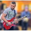 Guitarman117