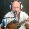 Joe Medwar