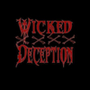 Wicked Deception