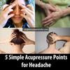 headache2