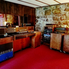 Red Room Sound Studio
