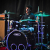 Grateful_drums