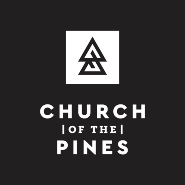 Church of the Pines