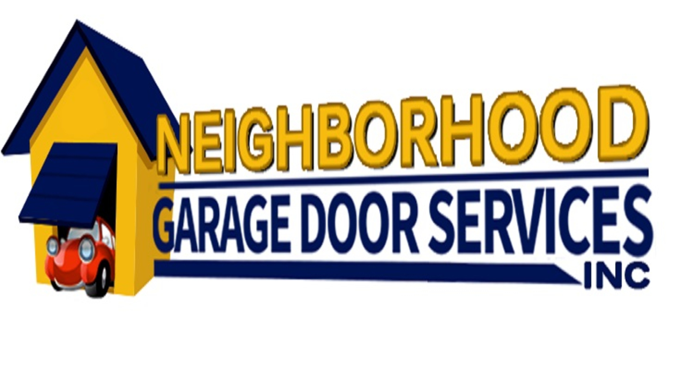 break change and industry knowledge springs tips maintaining when ok them of city garage why installations the best repairs service door has to maintenance neighborhood oklahoma it news comes