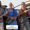 Rock_Band_Parker