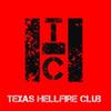 Texas Hellfire Club