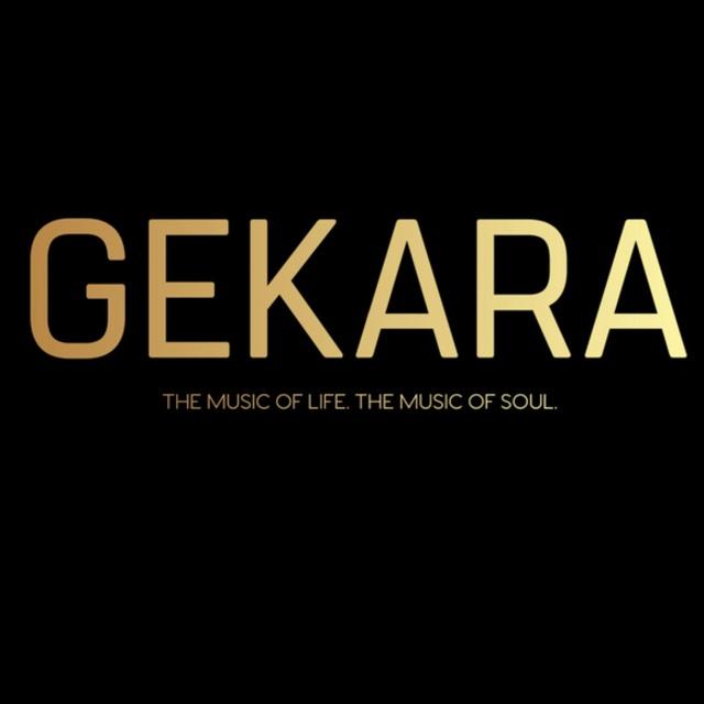 Gekara