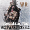 westwardrebels