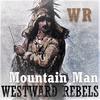 westwardrebels