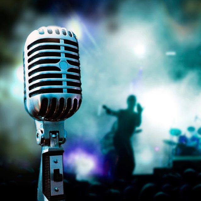 Def Leppard Tribute