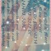 kimber1242846