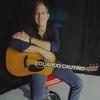 eduardo1242965