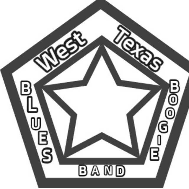 West Texas Blues and Boogie Band