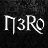 N3R0music