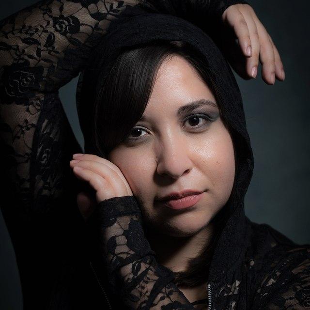 Nathalia Andrea