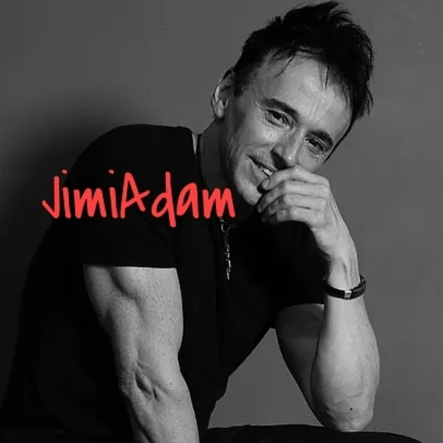 JimiAdam