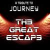 TheGreatEscape-Journey