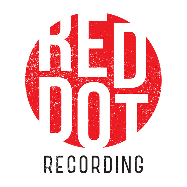 RedDotRecording