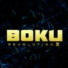 Boku Revolution X