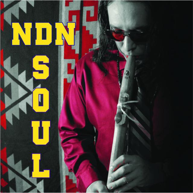 NDN Soul