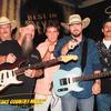 Texas Crossroads Band