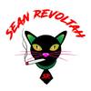 Sean Revoltah