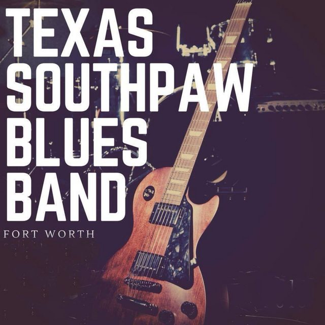 Texas Southpaw Blues Band