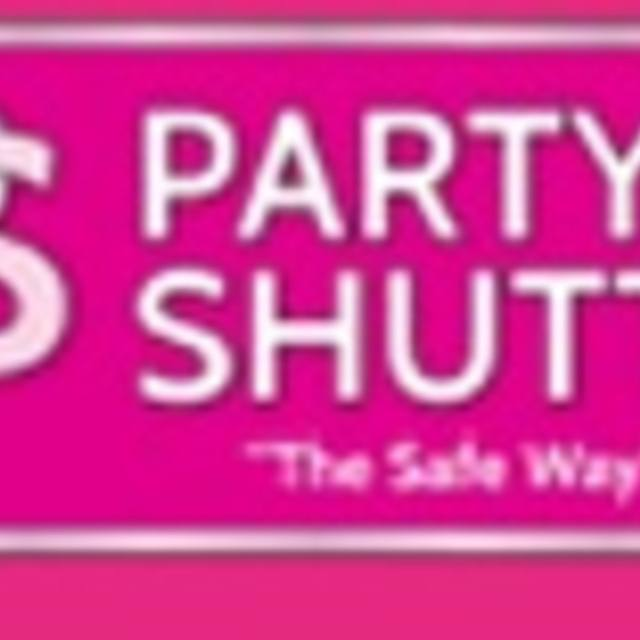 partyshuttles