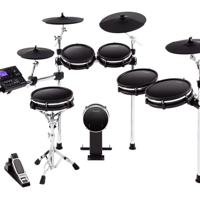 percussioniam